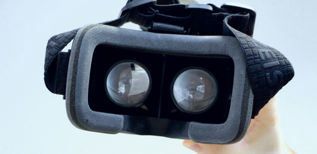 Virtual-Reality-Brille-Zeiss-VR-One-Foto-Katharina-Vorndran