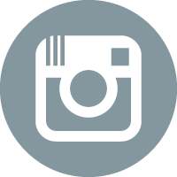 social-instagram