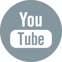 social-youtube